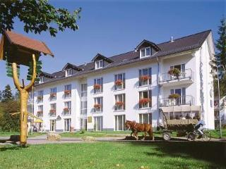Panoramaapartement ~ RA13841 - Thuringia vacation rentals