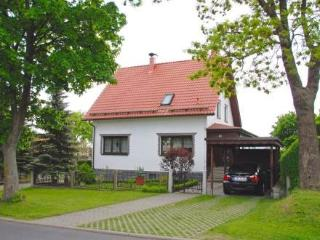 Untergeschoss ~ RA13830 - Graefenroda vacation rentals