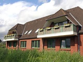 Ferienwohnung Jolitz ~ RA13732 - Mecklenburg-West Pomerania vacation rentals