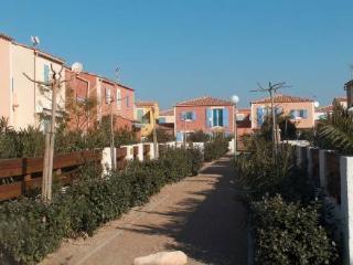 Les Jardins de la Clape ~ RA26754 - Narbonne-Plage vacation rentals