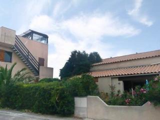 Les Villas sur la Colline ~ RA26752 - Narbonne-Plage vacation rentals