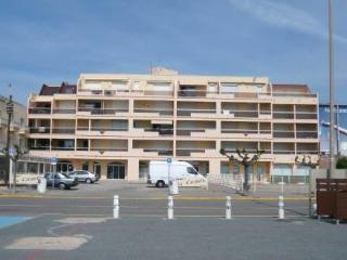 Les Terrasses du Levant ~ RA26747 - Narbonne-Plage vacation rentals