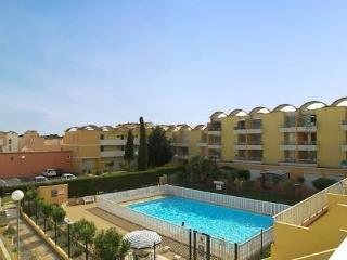 Les Logis du Languedoc ~ RA26723 - Gruissan vacation rentals