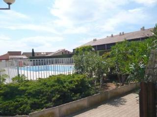 Les Amandines ~ RA26719 - Gruissan vacation rentals