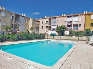 Santa Marina ~ RA26668 - Saint Pierre la Mer vacation rentals