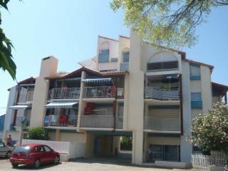 Eolia 2 ~ RA26657 - Aude vacation rentals