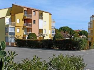 Les Sénillades ~ RA26646 - Aude vacation rentals