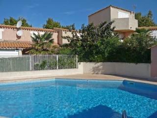 Amirantes 3 ~ RA26621 - Cap-d'Agde vacation rentals