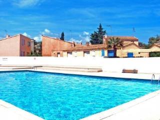 Samaria ~ RA26608 - Agde vacation rentals