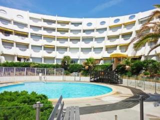 Calypso ~ RA26463 - La Grande-Motte vacation rentals