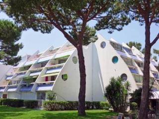 Port Ponant ~ RA26455 - La Grande-Motte vacation rentals