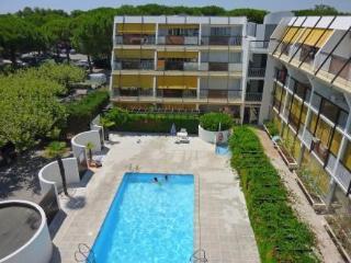 Les Terrasses du Ponant ~ RA26454 - La Grande-Motte vacation rentals