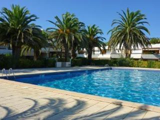 Cyprianes ~ RA26447 - La Grande-Motte vacation rentals