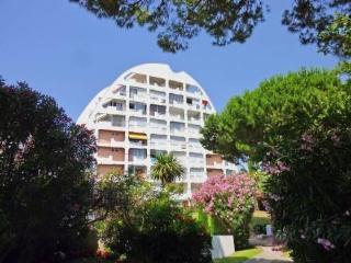 Résidence du Parc II ~ RA26416 - La Grande-Motte vacation rentals