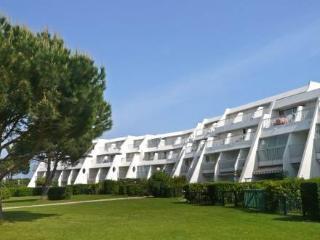 La Santa Maria ~ RA26353 - Port Camargue vacation rentals