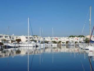 Arpèges I ~ RA26347 - Port Camargue vacation rentals