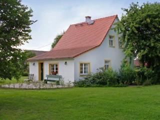 Ferienhaus ~ RA13867 - Saxony vacation rentals