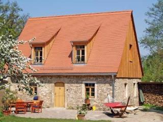 Ferienhaus ~ RA13861 - Saxony vacation rentals