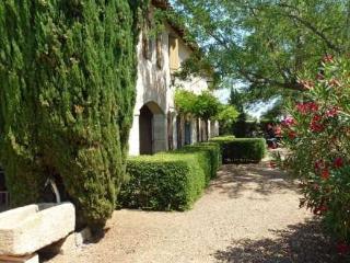 Mas Mont plaisir ~ RA26294 - Vauvert vacation rentals