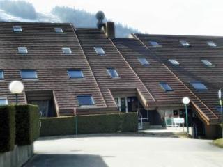 Cles Des Champs ~ RA26290 - Metabief vacation rentals