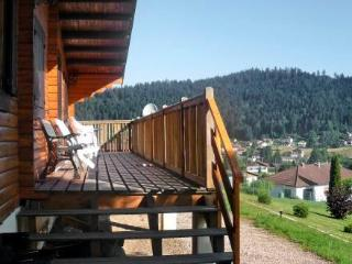 Maison Piernet ~ RA26270 - Le Tholy vacation rentals