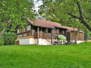6 Ruelle Du Square ~ RA26266 - Alsace-Lorraine vacation rentals