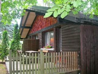 Chalet Le Planot ~ RA26247 - Alsace-Lorraine vacation rentals
