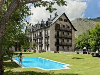 Edif Herbasabina ~ RA18956 - Taüll vacation rentals