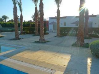 South Golf GS-09 ~ RA18931 - El Gouna vacation rentals