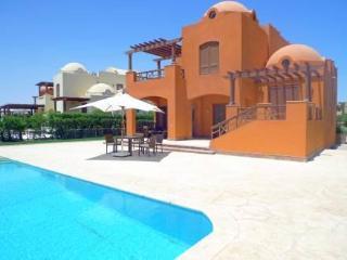 Sabina, Y136 ~ RA18928 - Red Sea and Sinai vacation rentals