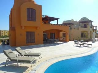 Sabina, Y114 ~ RA18927 - Red Sea and Sinai vacation rentals