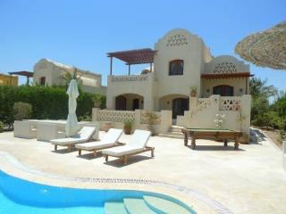 West Golf Y19 ~ RA18915 - Egypt vacation rentals