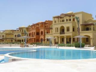 West Golf Y62-1-18 ~ RA18913 - El Gouna vacation rentals