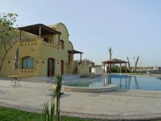 West Golf. Y 82 ~ RA18911 - Egypt vacation rentals