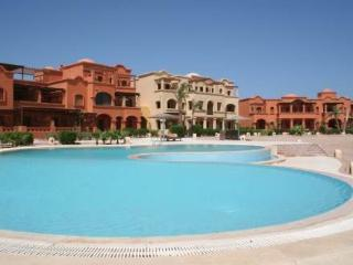West Golf Y58-1-7 ~ RA18909 - Egypt vacation rentals