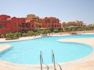 West Golf Y39-1-4/5 ~ RA18908 - El Gouna vacation rentals