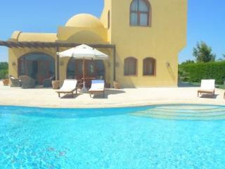North Golf GN 11 ~ RA18906 - Egypt vacation rentals