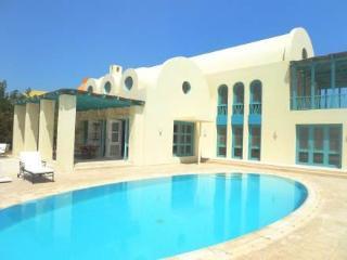 Golf 56 ~ RA18902 - El Gouna vacation rentals