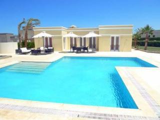 Hill 114 ~ RA18900 - Red Sea and Sinai vacation rentals