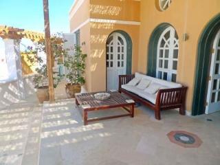 Hill 64 ~ RA18899 - Red Sea and Sinai vacation rentals