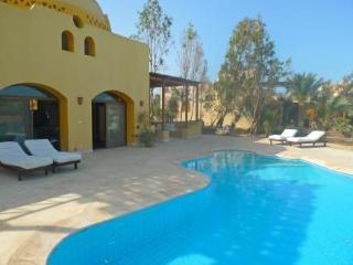 W 03 ~ RA18893 - Red Sea and Sinai vacation rentals