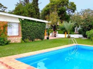 La Jabega ~ RA19145 - Rincon de la Victoria vacation rentals