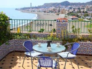 Balcon de Málaga 17 ~ RA19143 - Rincon de la Victoria vacation rentals