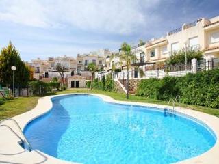 Conj. Santillan ~ RA19137 - Chilches vacation rentals