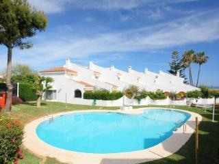 Garden Beach 17 ~ RA19135 - Chilches vacation rentals