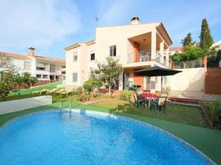 Los Delfines ~ RA19134 - Benajarafe vacation rentals