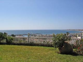 Urb Caleta del Sol ~ RA19120 - Caleta De Velez vacation rentals