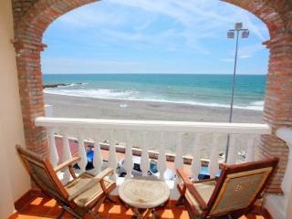 Miguel Ariza ~ RA19117 - Caleta De Velez vacation rentals