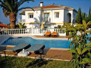 Estudio ~ RA19070 - Nerja vacation rentals