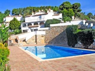 Villa Mimosa ~ RA19055 - Almunecar vacation rentals
